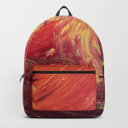 LyMM Backpack