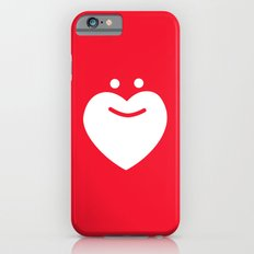 Merry Merry Christmas  iPhone 6s Slim Case