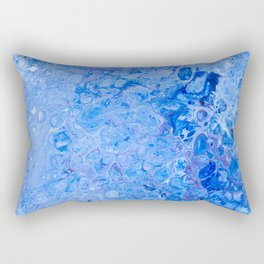 #31 Rectangular Pillow