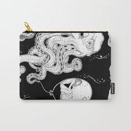 Octopus Tasche