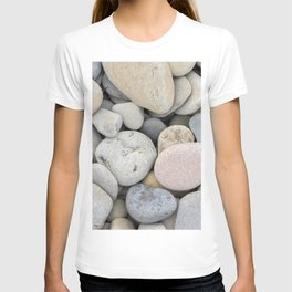 Pebbles 2 T-shirt