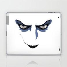 SWEET TRANSVESTITE Laptop & iPad Skin