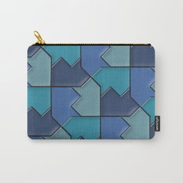 Geometrix 118 Carry-All Pouch