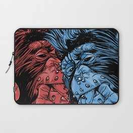 PNKMNKY Laptop Sleeve