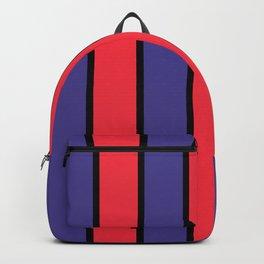 DASTARDLY Backpack