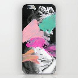 118 iPhone Skin