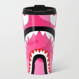 Bape jake paul Travel Mug