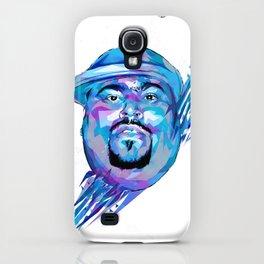 Big Pun : Dead Rappers Serie iPhone Case