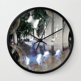 Sunk edge nerve answer stop stun act ride doormat. Wall Clock