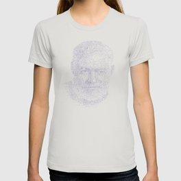 Ernest T-shirt