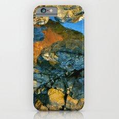 Rocky Reflection Slim Case iPhone 6s