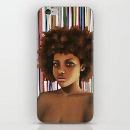 Astray iPhone Skin