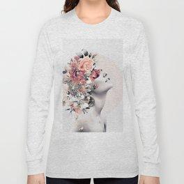 Bloom 7 Long Sleeve T-shirt