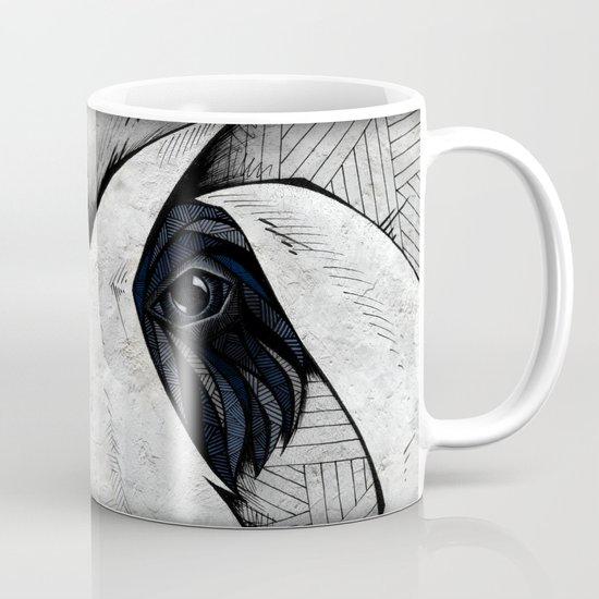 Protect Mug