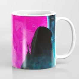 Wrath Coffee Mug