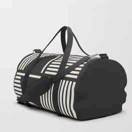 Dark Side Of The Moon Duffle Bag
