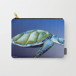 Tortuga Carry-All Pouch