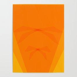 Shapes and Shades 2 Poster