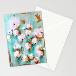 In Case You Missed It Stationery Cards