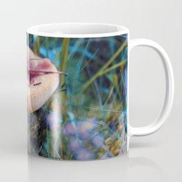 Brittlegill Coffee Mug