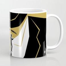 Goldfinger Mug
