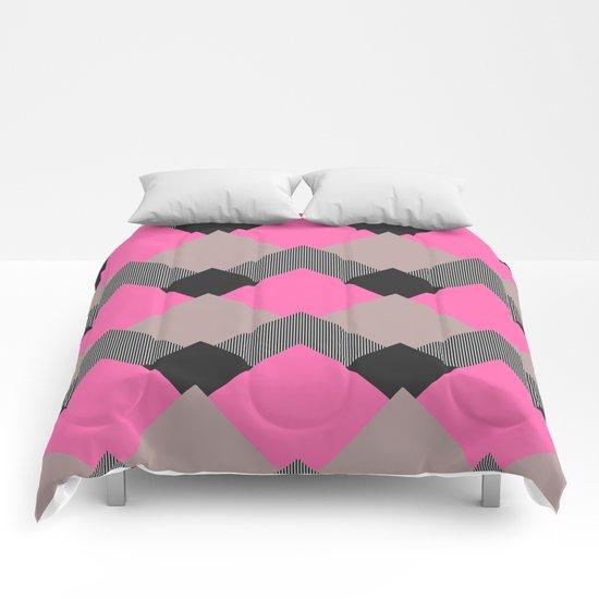Axm4 Comforters