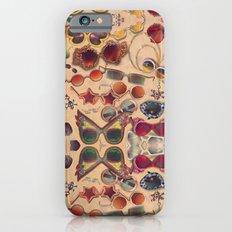 E.J. iPhone 6s Slim Case