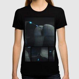 Analine001 T-shirt
