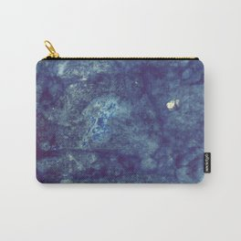 ufer - eins Carry-All Pouch