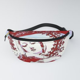 MARIA Fanny Pack