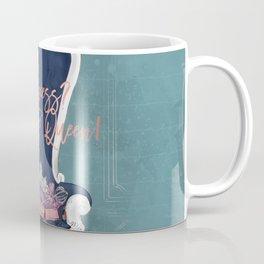 Princess? I'm The Queen! Coffee Mug