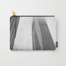 Blur Street West Carry-All Pouch
