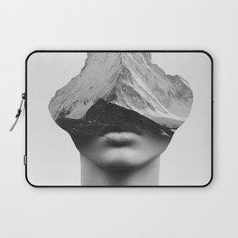 INNER STRENGTH Laptop Sleeve