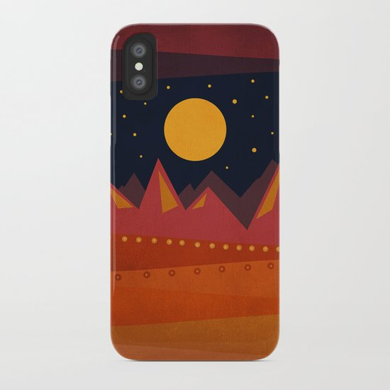 Textures/Abstract 131 iPhone Case