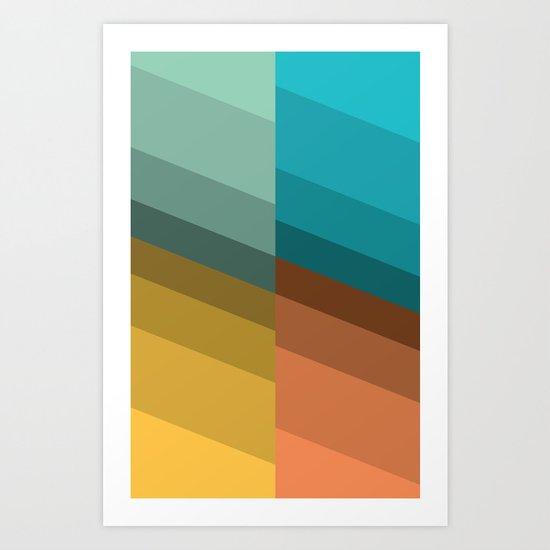 //////// Art Print