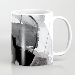 bs 5 Coffee Mug