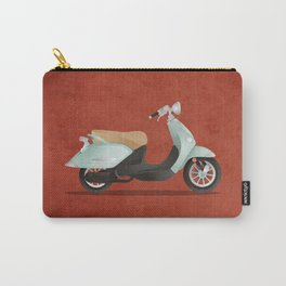 Aprilia Habana Carry-All Pouch