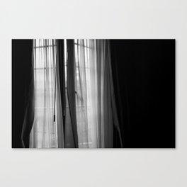 day dreamer 1 Canvas Print