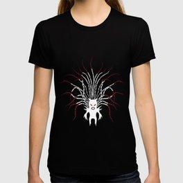 Karma Fairy [LIGHT] T-shirt