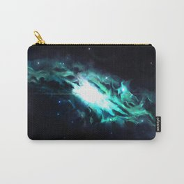 Avenious Carry-All Pouch