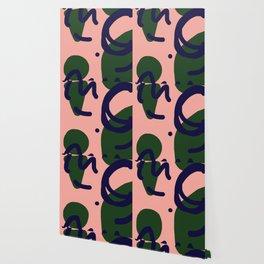 Gather Wallpaper