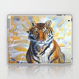 Majestic Aura Laptop & iPad Skin
