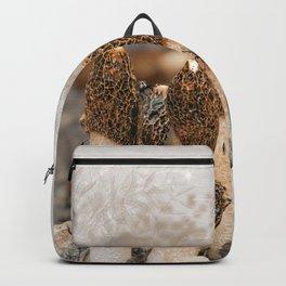 Fungi Tile Backpack