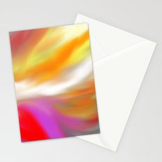 Saturday Stationery Cards