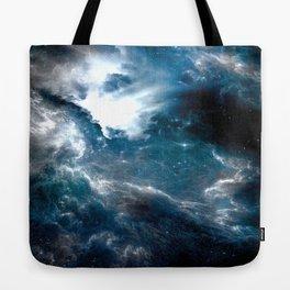 The Kingdom Tote Bag
