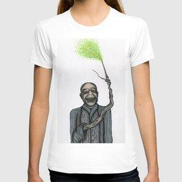 The Dark Lord T-shirt