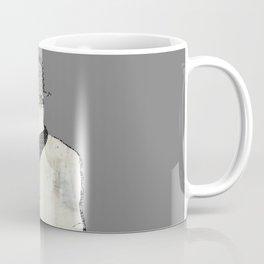 business migration Coffee Mug