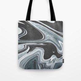 Young God 001 Tote Bag