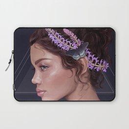 Farfalla Laptop Sleeve
