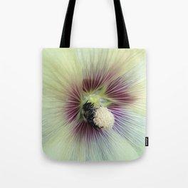 Bee Amazing Tote Bag